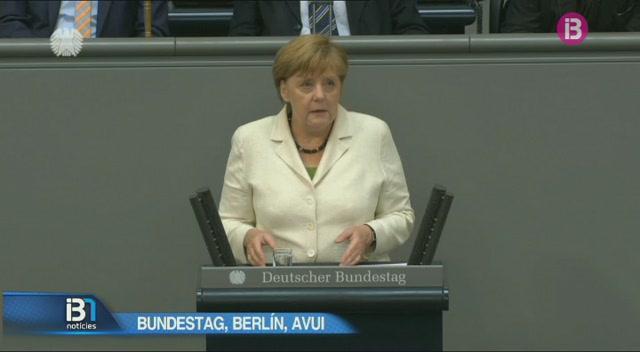 Avui+se+celebra+el+Consell+Europeu+per+analitzar+la+sortida+del+Regne+Unit+de+la+Uni%C3%B3+Europea