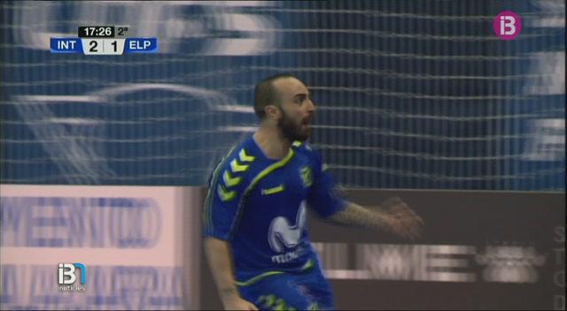 El+Palma+Futsal%2C+candidat+a+la+majoria+de+premis+de+la+LNFS