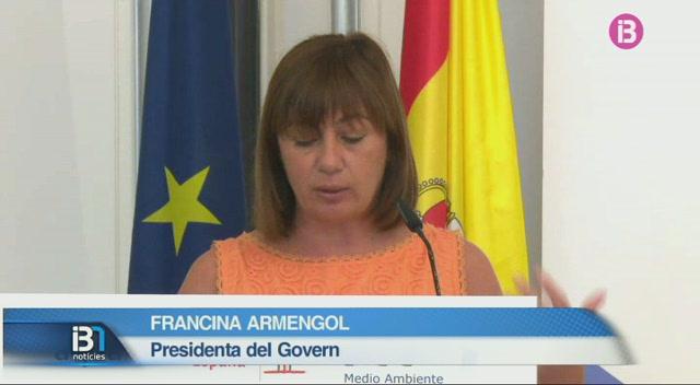 Francina+Armengol+ha+defensat+avui+a+Madrid+la+implantaci%C3%B3+de+pol%C3%ADtiques+progressistes