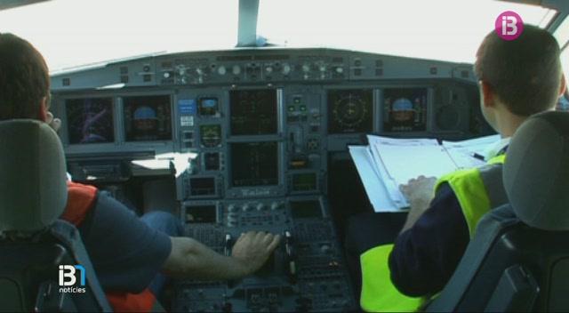 Els+pilots+d%27Air+Europa+han+decidit+fer+vaga+aquest+estiu