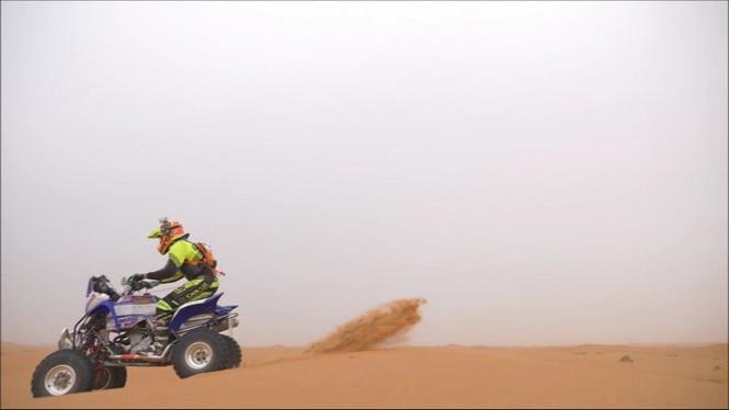 Toni+Vingut+apunta+al+Dakar