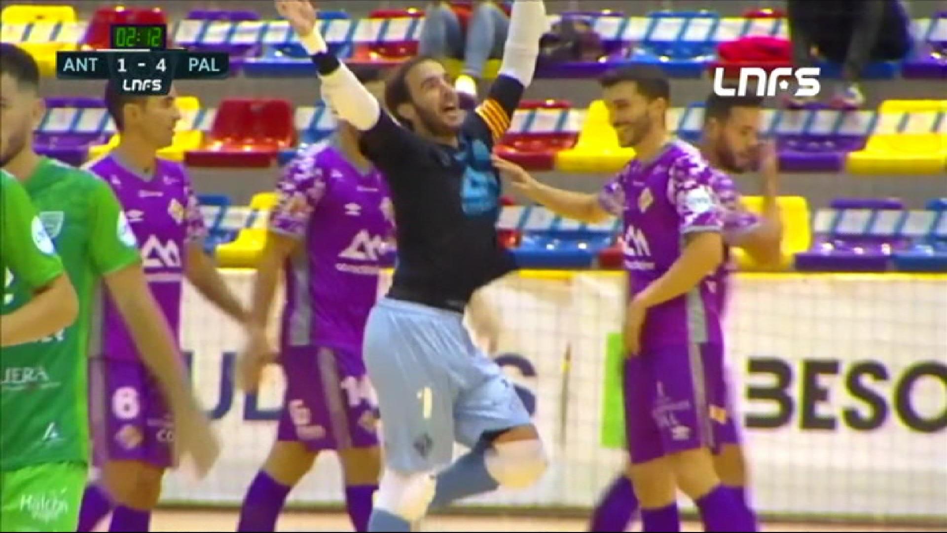 Golejada+i+lideratge+del+Palma+Futsal+per+comen%C3%A7ar+la+lliga
