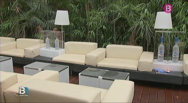 L%27aposta+pel+turisme+de+luxe+a+Eivissa+es+consolida