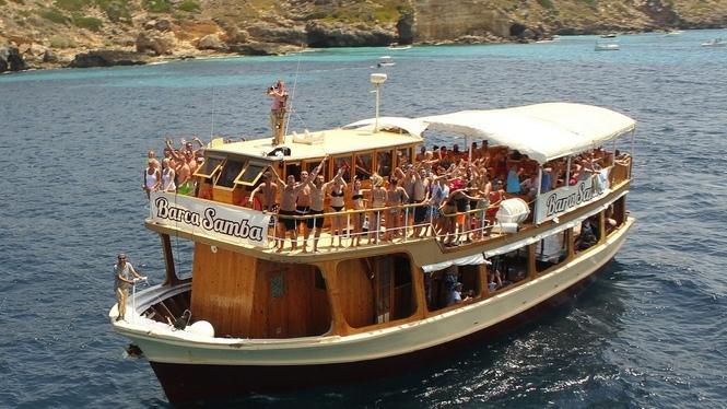 Primer+cap+de+setmana+de+prohibicions+de+festes+di%C3%BCrnes+i+party+boats
