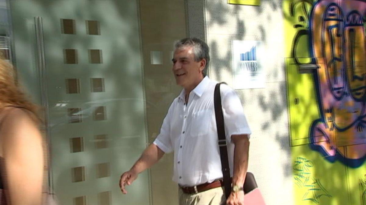 Juan+Antonio+Guzm%C3%A1n+%C3%A9s+el+nou+coordinador+de+Ciutadans+a+Palma
