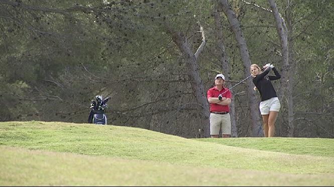 La+golfista+Luna+Sobron+s%27ha+classificat+per+l%27Obert+d%27EUA