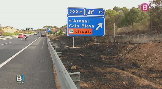 Incendi+forestal+a+ses+Cadenes