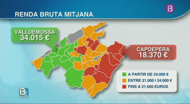 Valldemossa+%C3%A9s+el+municipi+amb+la+renda+per+habitant+m%C3%A9s+alta