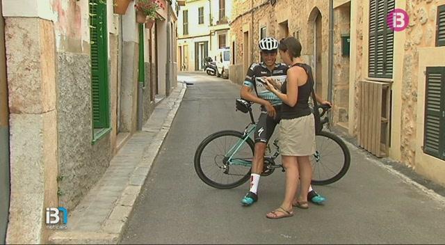 Enric+Mas%2C+una+de+les+grans+promeses+del+ciclisme+mundial