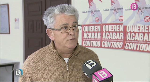 Mor+Jos%C3%A9+Reyes%2C+exsecretari+general+d%27UGT+a+Menorca+i+membre+del+comit%C3%A8+insular+del+PSOE