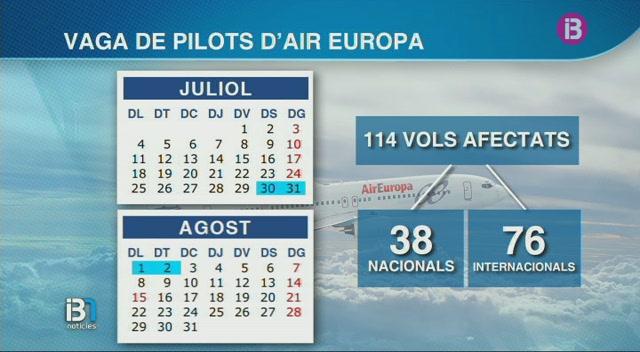 AirEuropa+assegura+que+cap+vol+de+les+Balears+ser%C3%A0+afectat+per+la+vaga+de+pilots