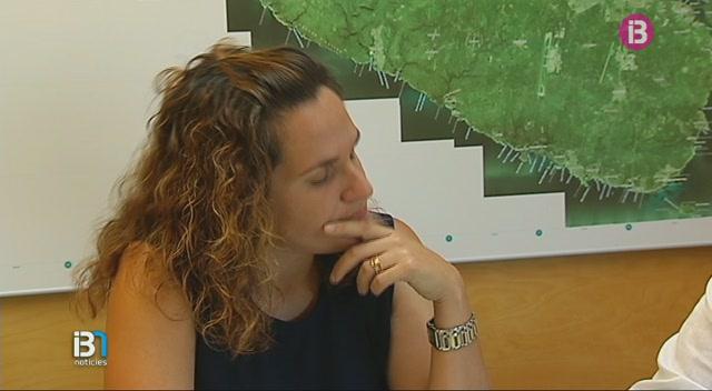 El+Consell+de+Menorca+ha+tret+avui+a+concurs+la+revisi%C3%B3+del+Pla+Territorial+Insular