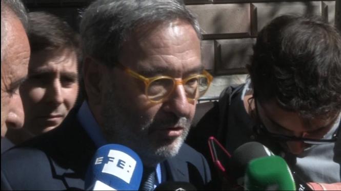 Comen%C3%A7a+el+judici+de+CatalunyaCaixa