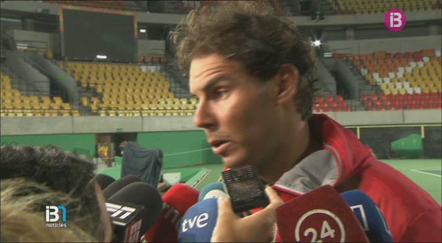 Rafel+Nadal+confirma+que+ho+jugar%C3%A0+tot+als+JJOO+de+Rio