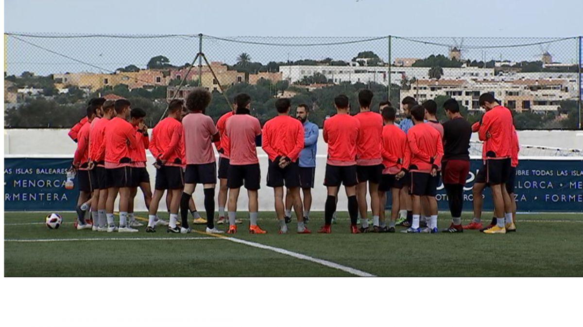 El+Formentera+vol+assaltar+el+lideratge