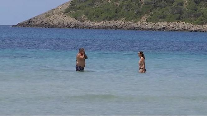 Les+Illes+ja+gaudeixen+de+la+fase+2