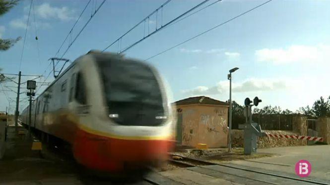Santa+Maria+far%C3%A0+un+aparcament+al+costat+de+l%27estaci%C3%B3+per+facilitar+l%27%C3%BAs+del+tren