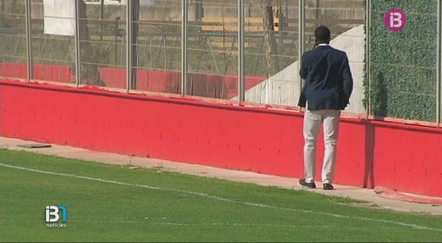 El+Mallorca+prepara+el+partit+contra+el+WBA+amb+intensitat