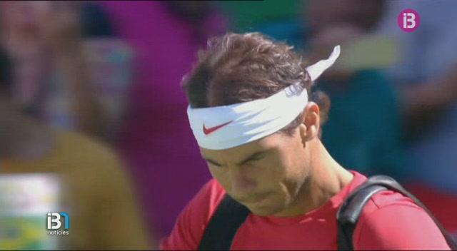 Rafel+Nadal+es+garantitza+la+medalla+de+plata+en+dobles