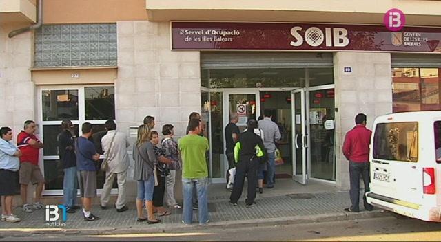 La+Conselleria+de+Serveis+Socials+i+Cooperaci%C3%B3+amplia+el+perfil+de+persones+per+a+l%27acc%C3%A9s+a+la+renda+social