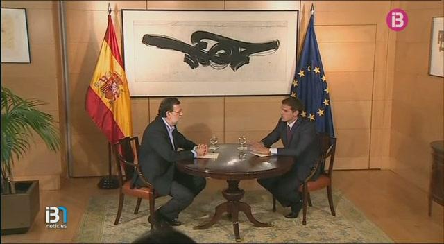 Mariano+Rajoy+s%27ha+comprom%C3%A8s+a+firmar+les+sis+condicions+de+Ciutadans