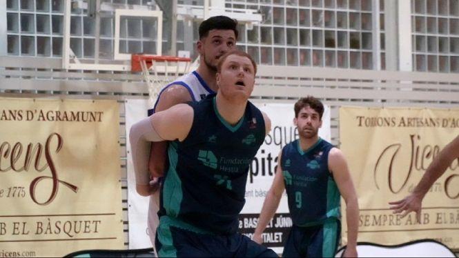 Javi+Zamora+debuta+amb+vict%C3%B2ria+a+la+banqueta+del+Menorca