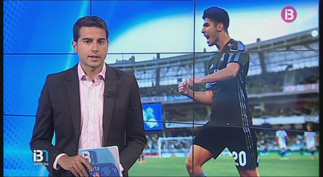 Marco+Asensio+torna+a+enlluernar+amb+un+gol+de+crac