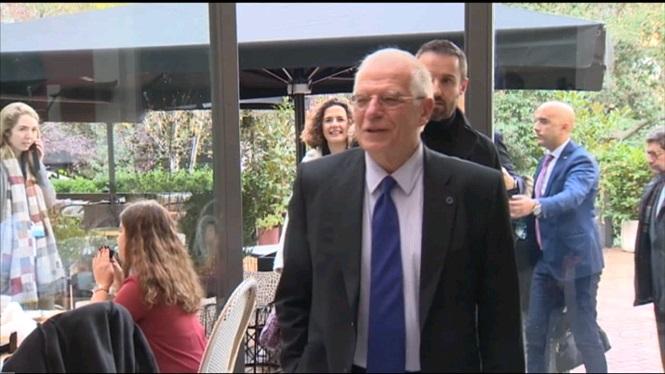 Podem+i+PP+demanen+la+dimissi%C3%B3+de+Borrell