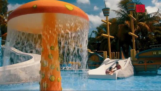 El+18%2525+dels+hotels+de+Cuba+s%C3%B3n+mallorquins