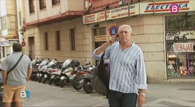Joan+Sureda+ha+negat+qualsevol+tipus+d%27extorsi%C3%B3+als+treballadors+i+haver+rebut+un+tracte+de+favor+de+la+policia