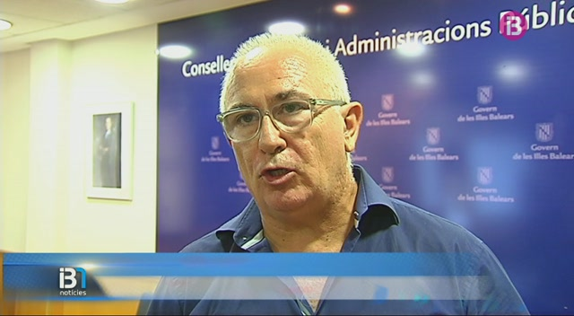 Modificaci%C3%B3+de+la+Llei+de+coordinaci%C3%B3+de+la+Policia+Local+de+Balears