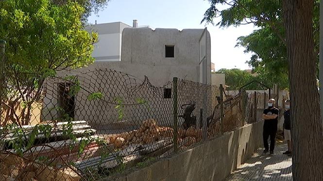 Rehabiliten+Can+Casals%2C+una+de+les+darreres+cases+pageses+de+Vila