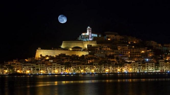 La+dansa+ser%C3%A0+la+protagonista+de+la+II+Nit+del+Patrimoni+a+Eivissa