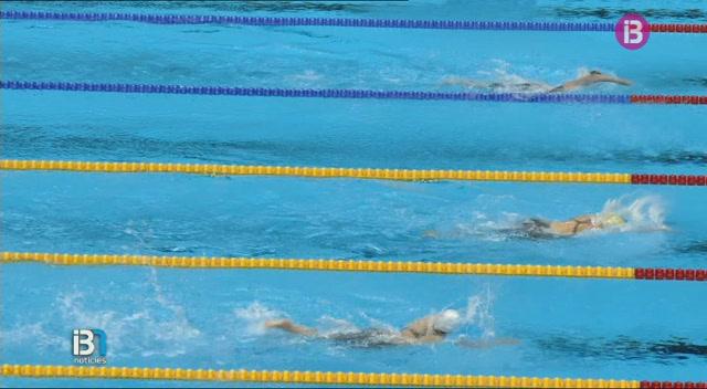 Joan+Munar+queda+sense+medalla