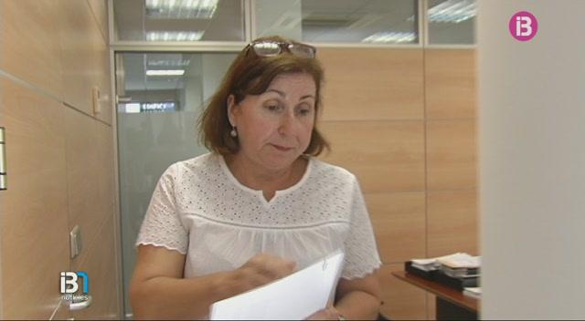 La+delegada+d%E2%80%99Educaci%C3%B3+a+Eivissa+es+reunir%C3%A0+amb+les+associacions+de+pares+i+mares