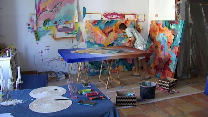 El+muralista+Misterpiro+prepara+a+Palma+la+seva+primera+exposici%C3%B3+amb+grans+formats
