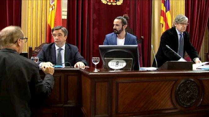 El+Parlament+aprova+per+unanimitat+la+modificaci%C3%B3+del+seu+reglament