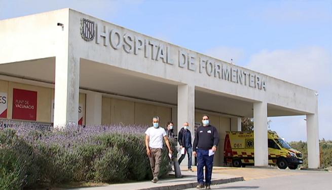 L%26apos%3Bhospital+de+Formentera+realitzar%C3%A0+proves+PCR+per+75+euros