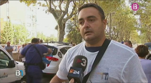 Un+mort+i+17+ferits+per+una+explosi%C3%B3+a+Barcelona