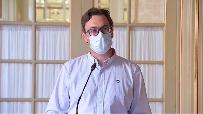 El+PP+acusa+el+PSOE+de+cometre+els+errors+de+Zapatero