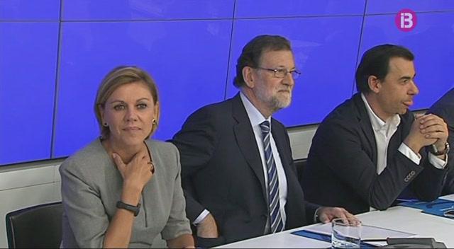 Rajoy+al%C2%B7lega+que+el+govern+alternatiu+que+proposa+S%C3%A1nchez+seria+contrari+a+la+ra%C3%B3+i+voluntat+dels+ciutadans