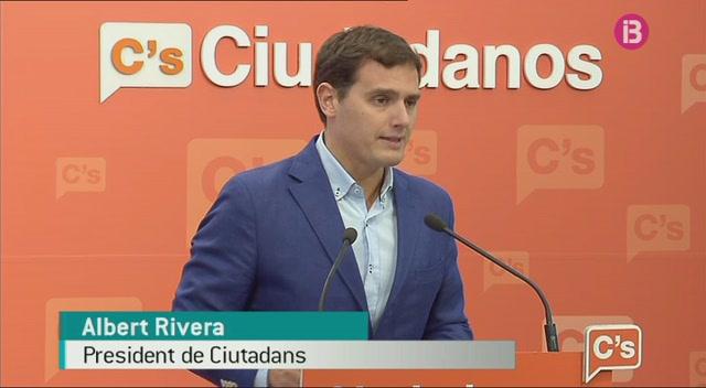 Albert+Rivera+diu+que+la+prioritat+%C3%A9s+desbloquejar+la+situaci%C3%B3+en+el+Govern+central