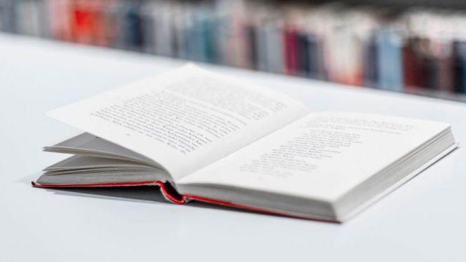 Les+biblioteques+de+Menorca+reobren+les+seves+portes