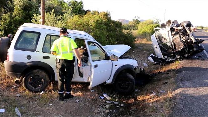 Tres+ferits+en+un+accident+de+tr%C3%A0nsit+a+la+carretera+que+uneix+Capdepera+amb+Art%C3%A0