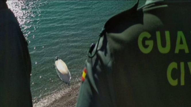 Interceptades+dues+embarcacions+amb+almenys+sis+migrants+a+bord+a+Eivissa