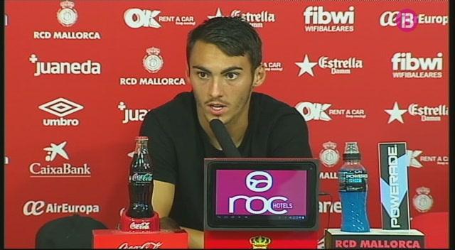 Moutinho+no+creu+que+la+falta+de+gol+del+Mallorca+sigui+mala+sort