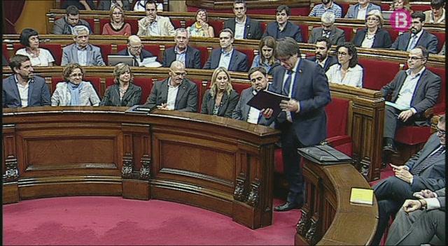 El+president+de+la+Generalitat+anuncia+que+convocar%C3%A0+el+refer%C3%A8ndum+d%E2%80%99independ%C3%A8ncia+al+setembre+del+2017