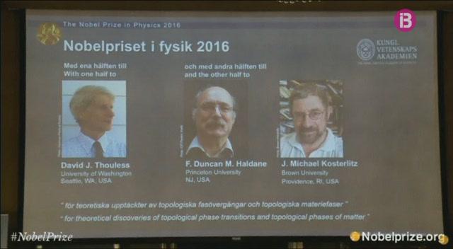 Finalment+no+s%27ha+premiat+amb+el+Nobel+de+Fisica+a+l%27estudi+sobre+les+ones+gravitacionals