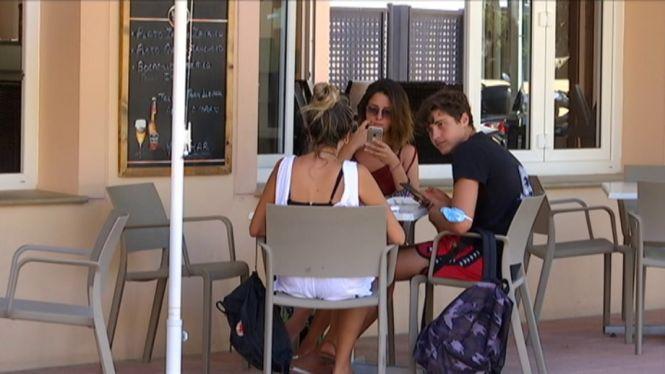 Formentera+preveu+acabar+setembre+amb+una+ocupaci%C3%B3+hotelera+del+40%25