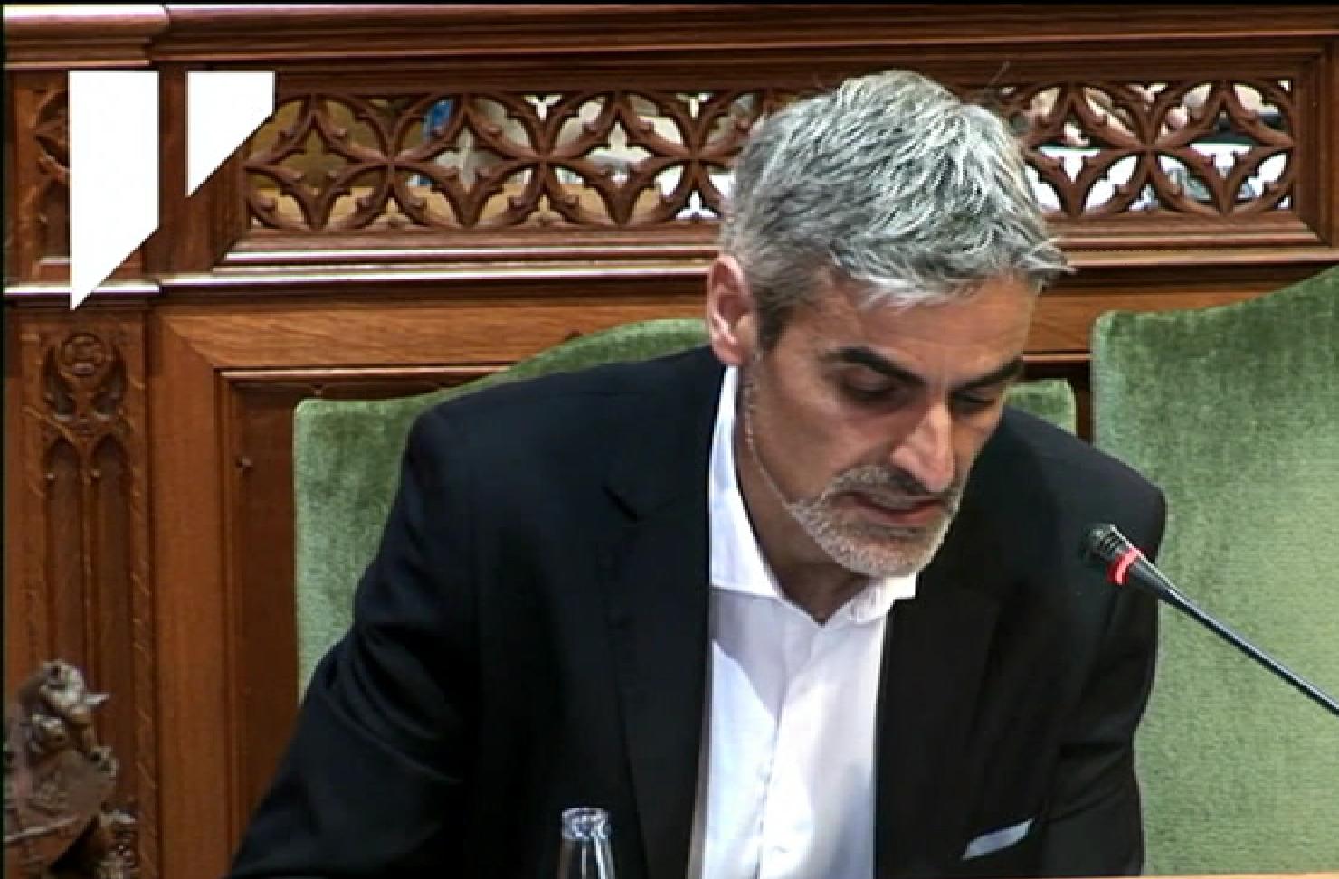 El+Consell+de+Mallorca+aprova+16%2C8+milions+d%27euros+per+a+la+reactivaci%C3%B3+social+i+econ%C3%B2mica+de+l%27illa